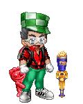 iJordan_iJake_iChris_Rock's avatar
