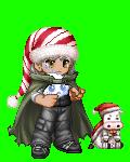 Banes Darkness's avatar