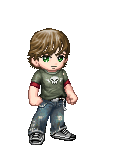 Foot Ninja Chan's avatar
