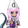 iibR0WNi's avatar