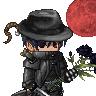 XxDEATHBANE13xX's avatar