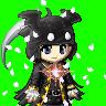 XxXzaf_candy112XxX's avatar