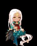 Miiko_punk's avatar