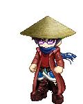 Gaara The Shuukaku
