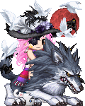 labyrinth_fufu's avatar