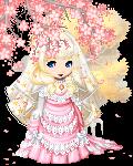 Nyrata's avatar