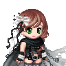 BabycakesLoves2Dance's avatar