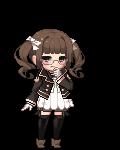 Hey Teitoku