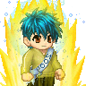 Lunar Knight's avatar