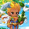 Devonix's avatar