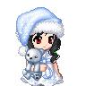 amori_ai_miku_12's avatar