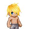 xX9Kenneko-san9Xx's avatar