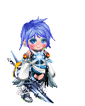 Dissonant Aqua's avatar