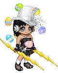 -co0kie_cweam-'s avatar
