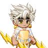 hugtheanimal07's avatar