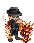 DrewsomeB's avatar