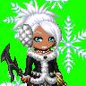 Choire's avatar