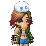 One_ny's avatar
