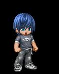 Farrel Lucifer Heldes's avatar