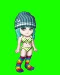 XxLikiLiki97xX's avatar