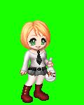 GildedLily's avatar