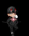 xKrat's avatar