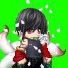 yazzobr23_PG-'s avatar