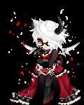 Thorns_no_Roses