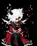 Thorns_no_Roses's avatar