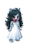 a7x-demon's avatar