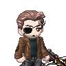CommanderXanderHarris's avatar