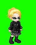 hydra malfoy's avatar