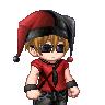Brinn of the Bloodguard's avatar