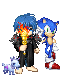 ninja heros 2's avatar