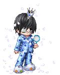 He Naw Tah's avatar