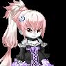 MonsterMash5's avatar