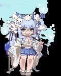 MaidenTheAbyss's avatar