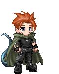 naruto2212's avatar