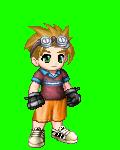 Gekko05's avatar
