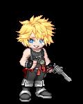 Promeranian's avatar