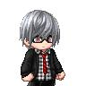 xXJakeThe DarkxX-'s avatar