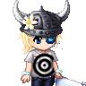 Black Pinstripe's avatar