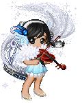 Jazz-Luvs_U's avatar