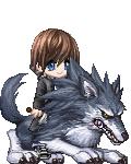 Rei_Kirisaki's avatar