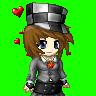 danielleforshiz's avatar