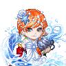 DarkFire73's avatar