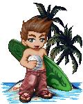 deathscore777's avatar