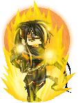 Jushiro Kamikaze's avatar