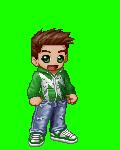 john razta's avatar