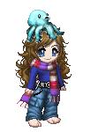 lonelykitty13's avatar